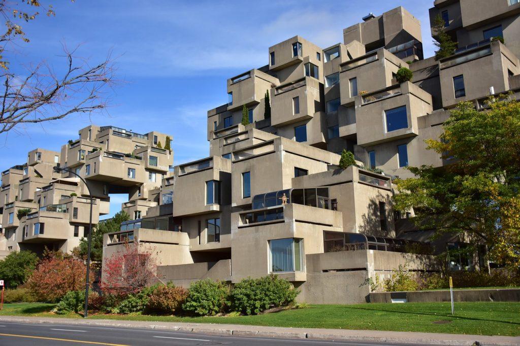 habitat 67, montreal, apartment-3108642.jpg